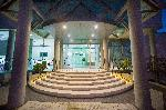 Sferas Park Suites Convention Centre
