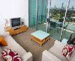 Freshwater Point Resort, 1 Bedroom Apartment