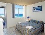 Suntower Holiday Apartments, 2 Bedroom Oceanview Apartment
