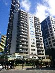 Abbey Hotel Apartments Brisbane
