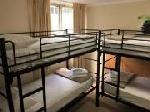 Abbey Hotel Apartments Brisbane, 1 Bdrm Apartment 4 P