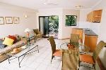Regal Port Douglas, 1 Brm Spa  Apartment