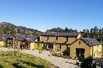Maple Lodge Wanaka, Wanaka