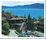Lake Jindabyne Hotel Motel, Jindabyne