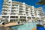 Kirra Beach Luxury Apartments