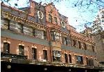 Hotel Harry
