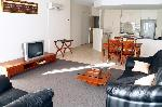 Greenway Waters Suites, 2 Bedroom Apartment