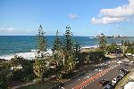 Windward Apartments, 2 Bed Apartment - High