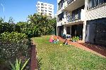 Windward Apartments, 3 Bedroom Apartment Ground Flr