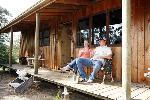 Lovedale Cottages, 2 Bedroom Spa Cottage