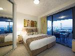 Oaks Aurora, 2 Bedroom Apartment