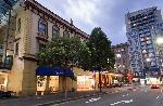 Capitol Square Hotel Sydney