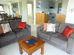 Coral Towers Holiday Suites, 1 Bedroom Ocean  Apartment