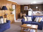 Southern Grampians Cottages, 2 Br Luxury Spa Cottage