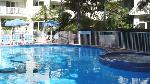 At Surfers Tradewinds, 1 Bedroom Apartment