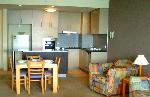 Grand Apartments, 1 Bdrm Apartment Cityview
