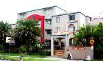 Montego Sands Apartment Resort