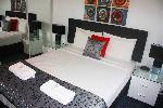Montego Sands Apartment Resort, 1 Bedroom Apartment Deluxe