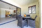 The Meridian At Port Douglas, 1 Bedroom Apartment
