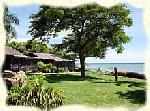 First Landing Beach Resort And Villas, Garden Bure