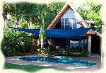 First Landing Beach Resort And Villas, Beachfront Villa