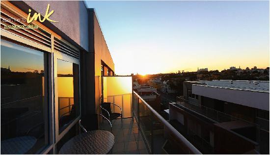 Apartments St Kilda