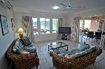 Martinique Whitsunday, 3 Bedroom Penthouse