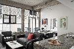 Punt Hill Manhattan, 3 Bedroom Apartment