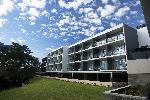 Best Western Plus Apollo International Hotel Newcastle, Newcastle