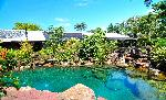 Kuranda Rainforest Retreat