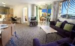 Caloundra Central Apartment Hotel, 3 Bedroom Apartment