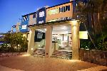 Caloundra Central Apartment Hotel, 1 Bedroom Apartment