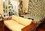 Brisbane Manor Hotel, King Hotel Room + Ensuite