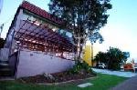 Flinders Motel Wollongong, Wollongong Centre