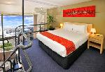 Metro Apartments On Darling Harbour, Executive 1 Bedroom Apartment