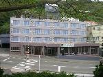 Silveroaks Hotel Thorndon