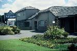Silver Oaks Inn Silverpoint