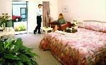 Silver Oaks Inn Silverpoint, Hotel Suite - 4 P