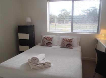 Perth Rental Apartments