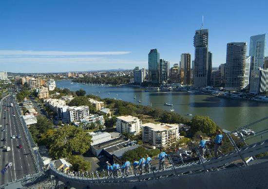 Weekly Rental Serviced Apartments In Brisbane