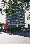 Metro Hotel Tower Mill Brisbane