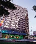 Accommodation Sydney Hyde Park Plaza