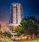 Hotel Jen