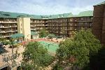 Carrington Gardens Apartments