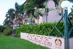 Alatai Holiday Apartments