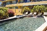 Hi Ho Beach Apartments