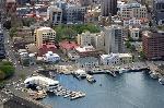 Quest Waterfront Apartments