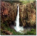 Atherton Tablelands and Cairns Highlands