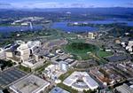 Canberra CBD, Canberra