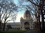 Carlton, Melbourne